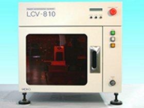LCV810[1].jpg